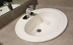 basin-1114991_1920.jpg