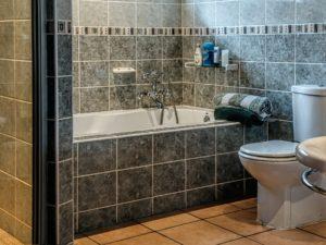 bathroom-490781_1920.jpg