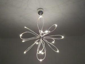 ceiling-lighting-80207_1920.jpg